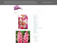 catalogodeflores.blogspot.com