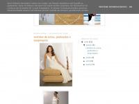 casamentonapraia.blogspot.com