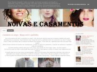 noivasecasamentos.blogspot.com