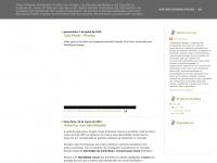 identifiquedesign.blogspot.com
