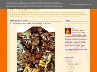 arcadeouro.blogspot.com