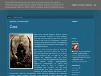 coisasdecasados.blogspot.com