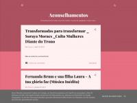 aconselhamentos.blogspot.com