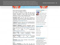 invejadobikini.blogspot.com