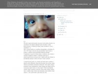 arenadamamae.blogspot.com