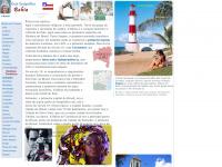 bahia-turismo.com