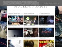 modern-in-games.blogspot.com