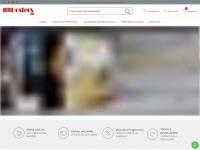 queroposters.com.br