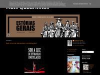 maisquadrinhos.blogspot.com