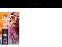 Kert.com.br