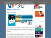 thebookingbooks.blogspot.com
