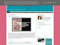 resumodopera.blogspot.com