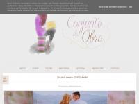 conjuntodaobra.blogspot.com