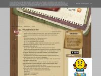 rabiscosdosakode.blogspot.com