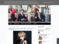thedoramas.blogspot.com