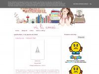 viliamei.blogspot.com