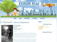aviadorread.blogspot.com