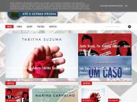 ateaultimapagina.blogspot.com
