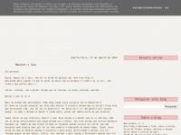 coreiasaranghae.blogspot.com