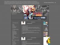 rebornspace.blogspot.com