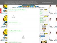 animerulex.blogspot.com