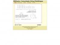 moosaico.com