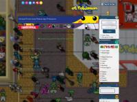 otpokemon.com