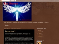 starwolf-luxaeterna.blogspot.com
