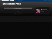 narutositebrasil.blogspot.com