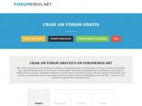 forumeiros.net