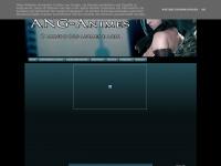 ang-animes.blogspot.com