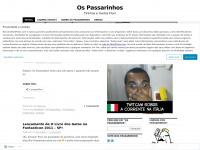 ospassarinhos.wordpress.com