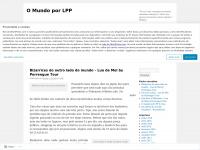 omundoporlpp.wordpress.com