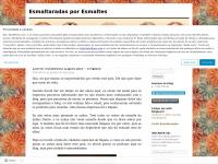 esmaltaradas.com