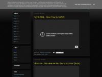 cidonet.blogspot.com