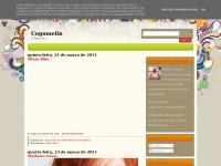 cogumelin.blogspot.com