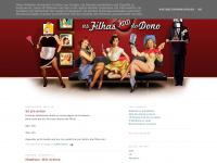 filhasdodono.blogspot.com