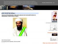 ataquenuclear.blogspot.com