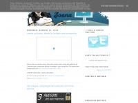 Mother Joana, jogos, celebridades, fotos, humor, nsfw, pegadinhas japonesas e fail videos
