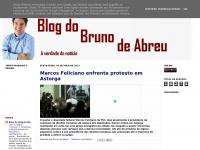 brunodeabreu1.blogspot.com