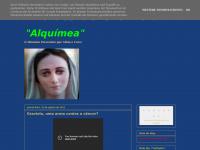 extratograviola.blogspot.com