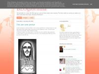 bloglorinha.blogspot.com