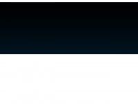 geniais.com