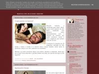 mayfairchamber.blogspot.com