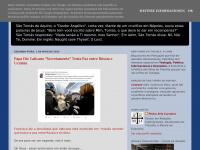 thyselfolord.blogspot.com