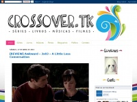 crossover5.blogspot.com
