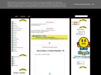 baixa-tudobr.blogspot.com