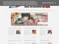 kuro-majutsu.blogspot.com