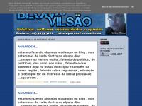 blogdovilsonsarandi.blogspot.com