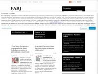 farj.org